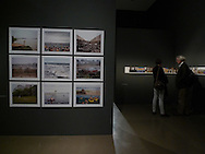 Travelogue of my visit to FORMAT international photography festival in Derby, England. The theme of the 2011 festival was 'Right Here, Richt Now' - Exposures from the public realm and ran from 4th March until 3rd April. The theme explored street photography.