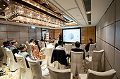 12. Workshop D 'Unlocking Working Capital through Innovation'