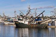 Fishermen's Terinal