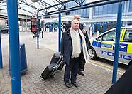 220217 AA Gent arrive in London