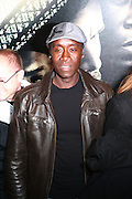 2 March 2010 New York, NY-Don Cheadle at Premiere of Overture Films' ' Brooklyn's Finest ' held at AMC Loews Lincoln Square Theatre on March 2, 2010 in New York City.