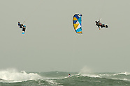 king of air time israel 2015