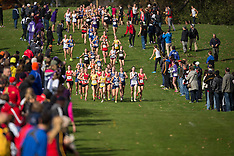 2013 CIS XC editorial selects