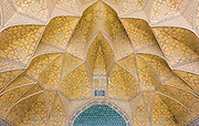 From the series Iranian Symmetry, 2008, inspired by the exquisite geometry of traditional Iranian architecture. Signed and editioned prints available at 59x42cm, 110x80cm & 155x110cm.
