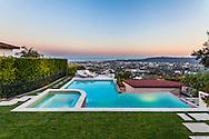 Riviera Residence by AB Design Studio.