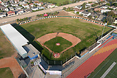 High School Baseball-Los Alamitos High School-Nov 26, 2020