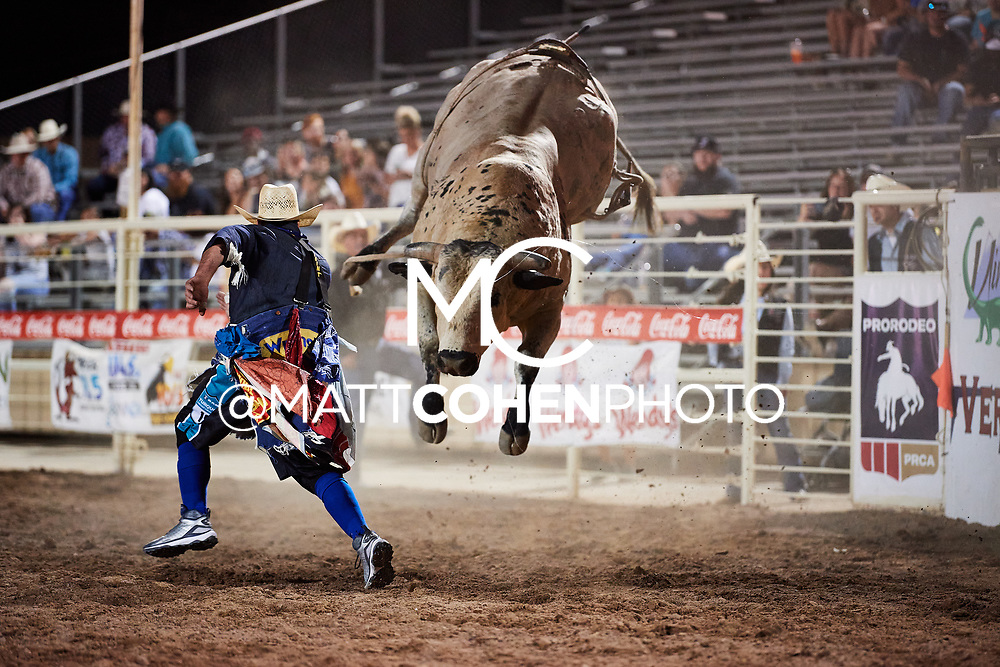 Tyler Bingham / 524C Mezcal of Powder River, Vernal 2020<br /> <br /> <br />   <br /> <br /> File shown may be an unedited low resolution version used as a proof only. All prints are 100% guaranteed for quality. Sizes 8x10+ come with a version for personal social media. I am currently not selling downloads for commercial/brand use.