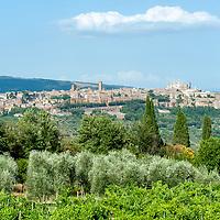 Orvieto - Italy