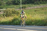 Mayo League Cycling Championship Road Race 17th July 2013