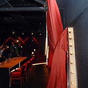 NLD/Aalsmeer/20070601 - Uitzending van de BNN grote  Donorschow, persconferentie
