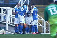 Birmingham City v Queens Park Rangers 270221
