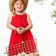 20120515 Kids Chickens