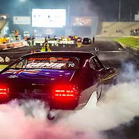 2016 Good Friday Burnout King - Pro