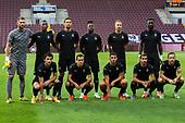 2020.08.27-Servette FC-MFK Ruzomberok