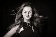 Alice Photoshoot