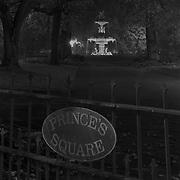 Launceston<br /> Princes Park<br /> 2009