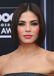 2018 Billboard Music Awards at MGM Grand Garden Arena on May 20, 2018 in Las Vegas, Nevada. (Photo by Scott Kirkland/PictureGroup). 20 May 2018 Pictured: Jenna Dewan. Photo credit: Scott Kirkland/PictureGroup / MEGA TheMegaAgency.com +1 888 505 6342
