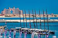 Al Maktoum Sailing Trophy 2010_Dubai