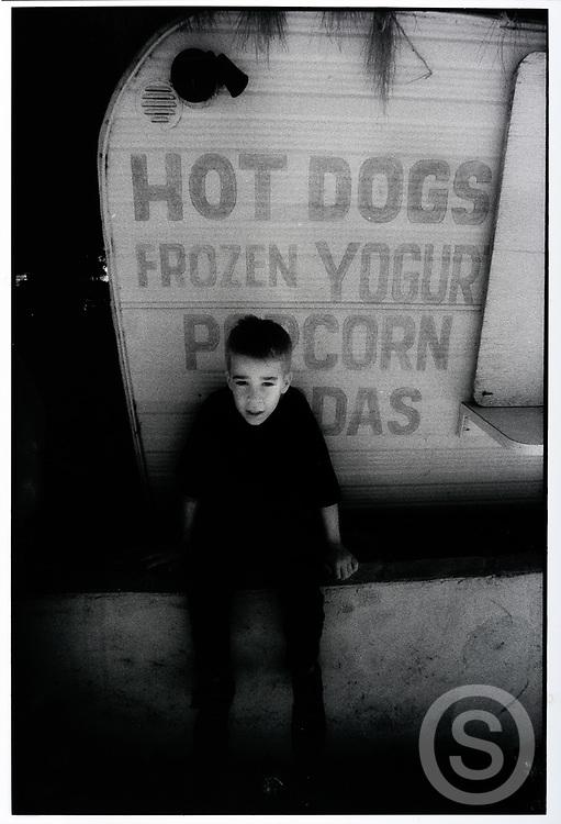 Photographer: Chris Hill, Jacumba, California