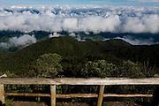 Alto Caparao_MG, Brasil...Vista geral do Terreirao no Parque Nacional do Caparao...The view of Terreirao in the Caparao National Park...Foto: BRUNO MAGALHAES / NITRO