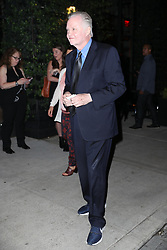 Jon Voight seen arriving at the after party in NYC. 15 Sep 2017 Pictured: Jon Voight. Photo credit: ZapatA/MEGA TheMegaAgency.com +1 888 505 6342