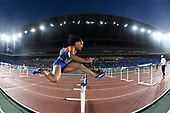 May 11-12, 2019-Track and Field-IAAF World Relays