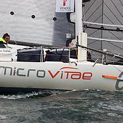 Ludovic Mechin / Proto 667