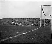 26/4/1953<br />