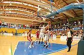 Giochi del Mediterraneo Almeria 2005