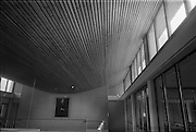 04/06/1964<br />
