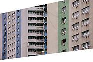 Vacate_EN3 - An Urban Story