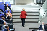 20210825 Bundestag Sondersitzung