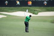 Matthew Fitzpatrick (ENG) during the Second Round of the The Arnold Palmer Invitational Championship 2017, Bay Hill, Orlando,  Florida, USA. 17/03/2017.<br /> Picture: PLPA/ Mark Davison<br /> <br /> <br /> All photo usage must carry mandatory copyright credit (© PLPA | Mark Davison)