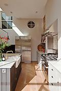 clapham, london, house, residential, interior