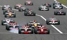 2008 rd 16 Japanese Grand Prix