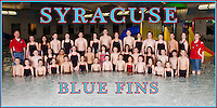 Blue Fin Team Pictures 2015
