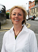 Regina Doherty TD, Government Chief Whip