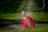 11-05-2019 Foto's NGF competitie hoofdklasse poule H1, gespeeld op Drentse Golfclub De Gelpenberg in Aalden. Foursomes:   Rosendaelsche 1 - Liam ter Horst