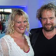 NLD/Amsterdam/20130826 - Nederlandse premiere film Borgman, …………….