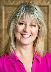 Weichart Realty head shots, Sept 2014