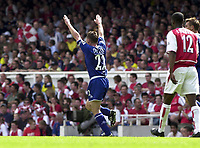 Foto: Peter Spurrier, Digitalsport<br />