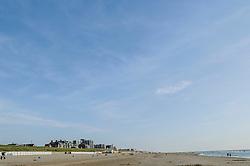 Egmond aan Zee, Bergen, Noord Holland, Netherlands