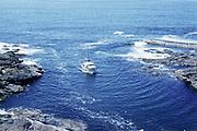 CS00638-01. Depoe Bay, July 24, 1959
