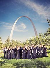 Choir Downtown