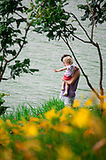 Belo Horizonte_MG, Brasil...Lagoa da Pampulha em Belo Horizonte, Minas Gerais...Pampulha lake in Belo Horizonte, Minas Gerais...Foto: JOAO MARCOS ROSA / NITRO