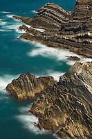 Southwest Alentejo and Vicentine Coast Natural Park, Portugal.