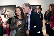 Cherie Lunghi; , Hear the World Ambassadors Ð An Exhibition of Photography by Bryan Adams , The Saatchi Gallery. Sloane sq. London. 21 July 2009. Hear the World - an initiative by Phonak, aims to raise international awareness about hearing and hearing loss<br /> Cherie Lunghi; , Hear the World Ambassadors ? An Exhibition of Photography by Bryan Adams , The Saatchi Gallery. Sloane sq. London. 21 July 2009. Hear the World - an initiative by Phonak, aims to raise international awareness about hearing and hearing loss