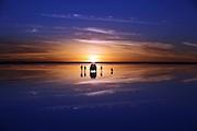 Bolivia | Salar de Uyuni