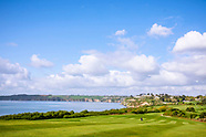 Carlyon Bay Hotel Spa and Golf