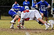 Belmont Abbey Sports
